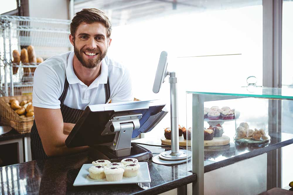 5 Commercial Security Measures to Protect Your New Business