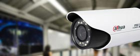 CCTV Cameras Perth – Do They Really Deter Criminals?