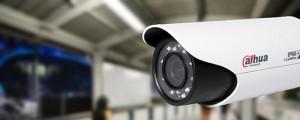 CCTV Cameras Perth