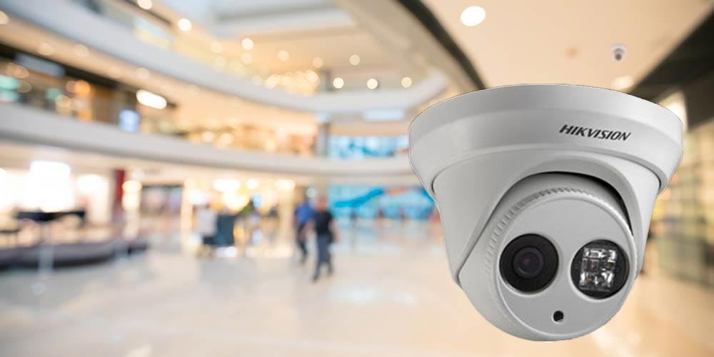 Use surveillance cameras to detect internal theft in your business