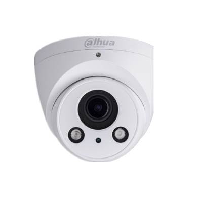 5 Reasons Why CCTV is a Must for Your Business