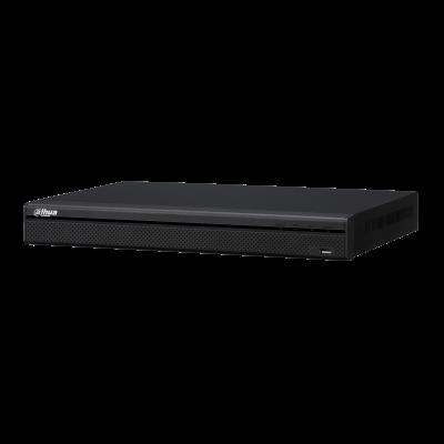 Dahua NVR4000-4KS2
